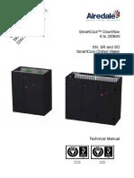 Tm Smartcool 6 200kw