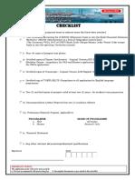Application Form Revised 2015.pdf