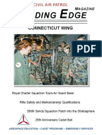 Connecticut Wing - Sep 2014