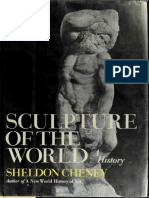 Sculpture of the World.pdf