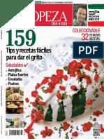 Revista+SEPTIEMBRE
