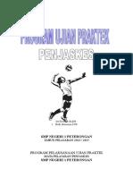 Program-Ujian-Praktek-Penjaskes SMP Ptr 1.doc