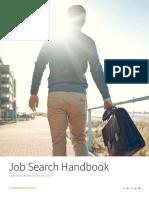 MPR Job Search eBook 2015 WC