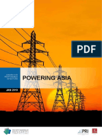 Sustainalytics - Powering_asia