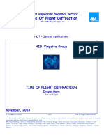 TOFD_cv.pdf