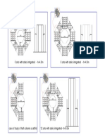 Columns Model R1