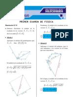 Examen01_ACV2010