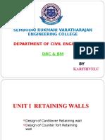 retainingwall