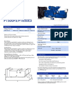 P1500P3-P1650E3 GB