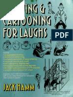 Drawing_-_Cartooning_for_Laughs.pdf