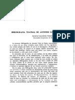 Dialnet-BibliografiaTeatralDeAntonioGala-1448685