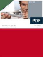4701 eBook IT PLM Katalog v18612 Kl