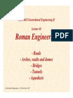 Lecture01-RomanEngineering(1).pdf
