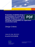 K Design-Criteria V00