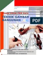 20151216 pedagogik