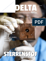 Sterrenstof in terahertz