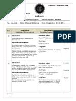 IGC 3 Observation Sheet 00005 Final