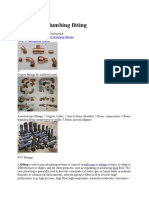 Piping and plumbing fitting.docx