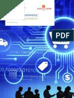 Deloittee ecommerce trends.pdf