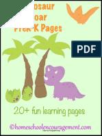 Dinosaur-Roar-FINAL.pdf