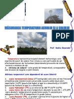 Determinarea_temp_aerului_si_solului.ppt