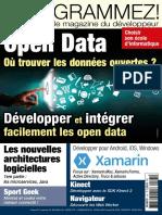 Mag PDF Programmez191