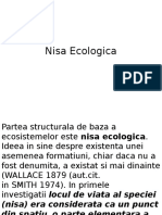 Nisa Ecologica.pptx