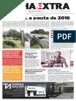 Folha Extra 1465