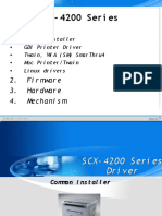 Samsung SCX-4200 Training Manual.pdf
