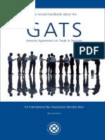 Gats Handbook (2013) Complete