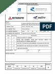 MHI Electrical 1st Comment RSAE-ITP-QA-EL-010 ITP for Motors.pdf
