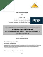 ppe3-1 m2l missions 210915