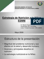 Presentacion_Estrategia_de_Nutricion_a_la_Niñez
