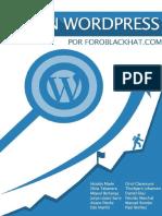 Manual de SEO para Wordpress