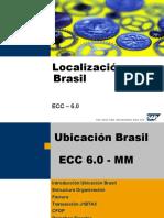 Localizacion Brasil MM