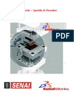 Apostila Final SolidWorks-Senai