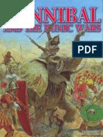 WAB - Punic Wars (2005)