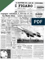 19690303_1
