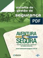 Apostila Sistema de Gestao Da Seguranca Sem Logo Mtur Ppp[1]