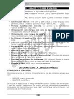 Libro Andina CEPREUAC (Niel Palomino)
