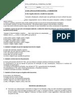 Prova de Portugeus 1a(1)