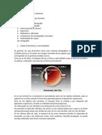 Guía Fotografía I IME