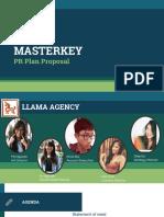 masterkey pptx