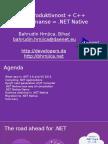 MD2014_.NET Native  v2.pptx