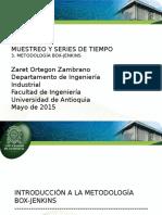 3. Metodología Box-jenkinsj -V2 (1)