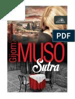 246403119-Gijom-Muso-Ako-sutra-ne-postoji.pdf