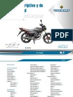 Manual MOTOS_03.pdf