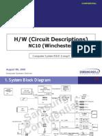Circuit Description.pdf