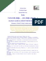 131767214 Djordje Balasevic Knjige I Zivot Ide Dalje