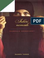 170566090-Isabelle-Eberhardt-Iubiri-Nomade (1).pdf